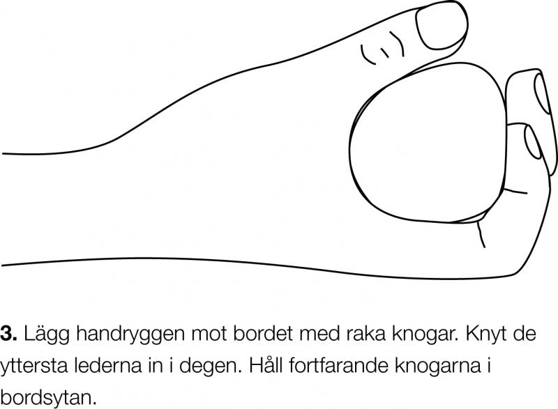 hand3 [Konvert].jpg