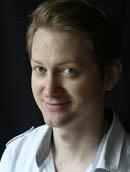 Björn Jungner